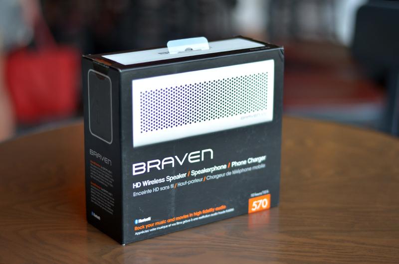 Braven 570 1