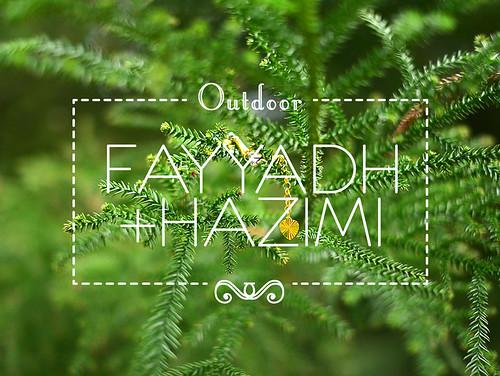 fayyzimie_outdoor01