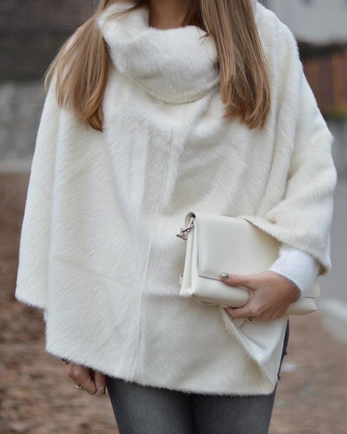 poncho bianco (6)