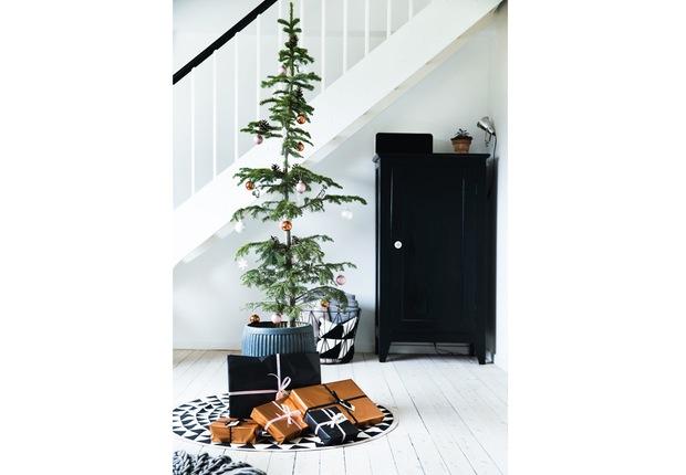 03-decoracion-navidad