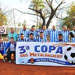 3ª Copa de Futebol de Campo dos Metalúrgicos (87)
