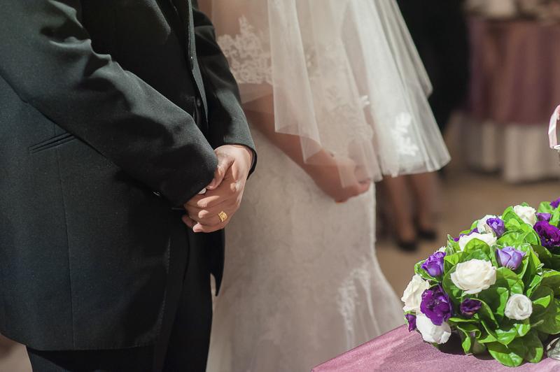 15858072739_3c2931ed26_o- 婚攝小寶,婚攝,婚禮攝影, 婚禮紀錄,寶寶寫真, 孕婦寫真,海外婚紗婚禮攝影, 自助婚紗, 婚紗攝影, 婚攝推薦, 婚紗攝影推薦, 孕婦寫真, 孕婦寫真推薦, 台北孕婦寫真, 宜蘭孕婦寫真, 台中孕婦寫真, 高雄孕婦寫真,台北自助婚紗, 宜蘭自助婚紗, 台中自助婚紗, 高雄自助, 海外自助婚紗, 台北婚攝, 孕婦寫真, 孕婦照, 台中婚禮紀錄, 婚攝小寶,婚攝,婚禮攝影, 婚禮紀錄,寶寶寫真, 孕婦寫真,海外婚紗婚禮攝影, 自助婚紗, 婚紗攝影, 婚攝推薦, 婚紗攝影推薦, 孕婦寫真, 孕婦寫真推薦, 台北孕婦寫真, 宜蘭孕婦寫真, 台中孕婦寫真, 高雄孕婦寫真,台北自助婚紗, 宜蘭自助婚紗, 台中自助婚紗, 高雄自助, 海外自助婚紗, 台北婚攝, 孕婦寫真, 孕婦照, 台中婚禮紀錄, 婚攝小寶,婚攝,婚禮攝影, 婚禮紀錄,寶寶寫真, 孕婦寫真,海外婚紗婚禮攝影, 自助婚紗, 婚紗攝影, 婚攝推薦, 婚紗攝影推薦, 孕婦寫真, 孕婦寫真推薦, 台北孕婦寫真, 宜蘭孕婦寫真, 台中孕婦寫真, 高雄孕婦寫真,台北自助婚紗, 宜蘭自助婚紗, 台中自助婚紗, 高雄自助, 海外自助婚紗, 台北婚攝, 孕婦寫真, 孕婦照, 台中婚禮紀錄,, 海外婚禮攝影, 海島婚禮, 峇里島婚攝, 寒舍艾美婚攝, 東方文華婚攝, 君悅酒店婚攝,  萬豪酒店婚攝, 君品酒店婚攝, 翡麗詩莊園婚攝, 翰品婚攝, 顏氏牧場婚攝, 晶華酒店婚攝, 林酒店婚攝, 君品婚攝, 君悅婚攝, 翡麗詩婚禮攝影, 翡麗詩婚禮攝影, 文華東方婚攝