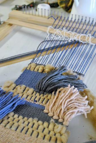 weavingworkshop10