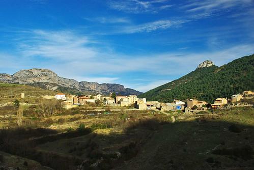 españa spain village sierra catalunya espagne cataluña catalogne boixols boumort serradeboumort sierradeboumort