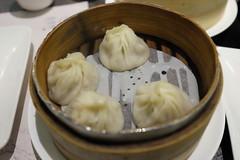 dim sum food, nikuman, mongolian food, xiaolongbao, mandu, baozi, momo, food, dish, dumpling, jiaozi, khinkali, cuisine,
