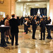 2014 Franklin Expedition Mess Dinner at ROM