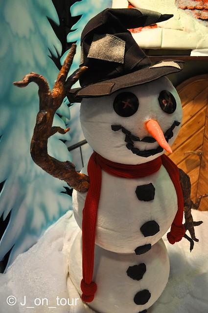 Snowman  GJC_DSC_0030