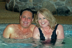 Theresa_and_I_in_a_hot_tub