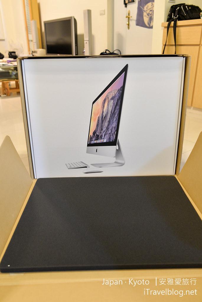 Apple iMac with 5K Retina display (27-inch) 46