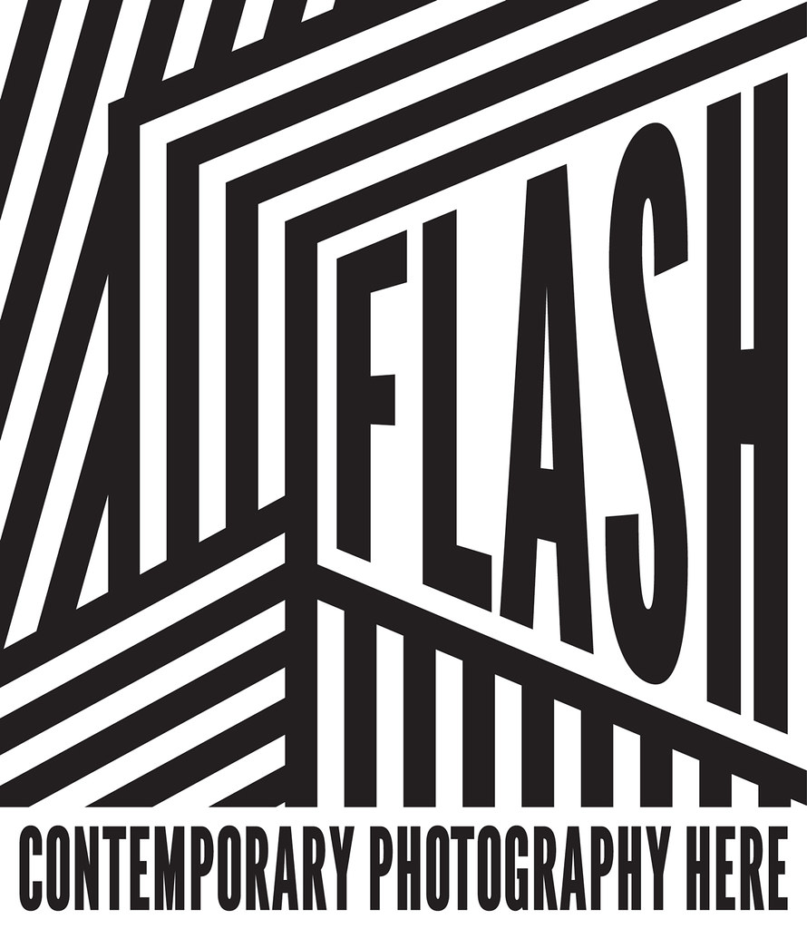 flash logo - final