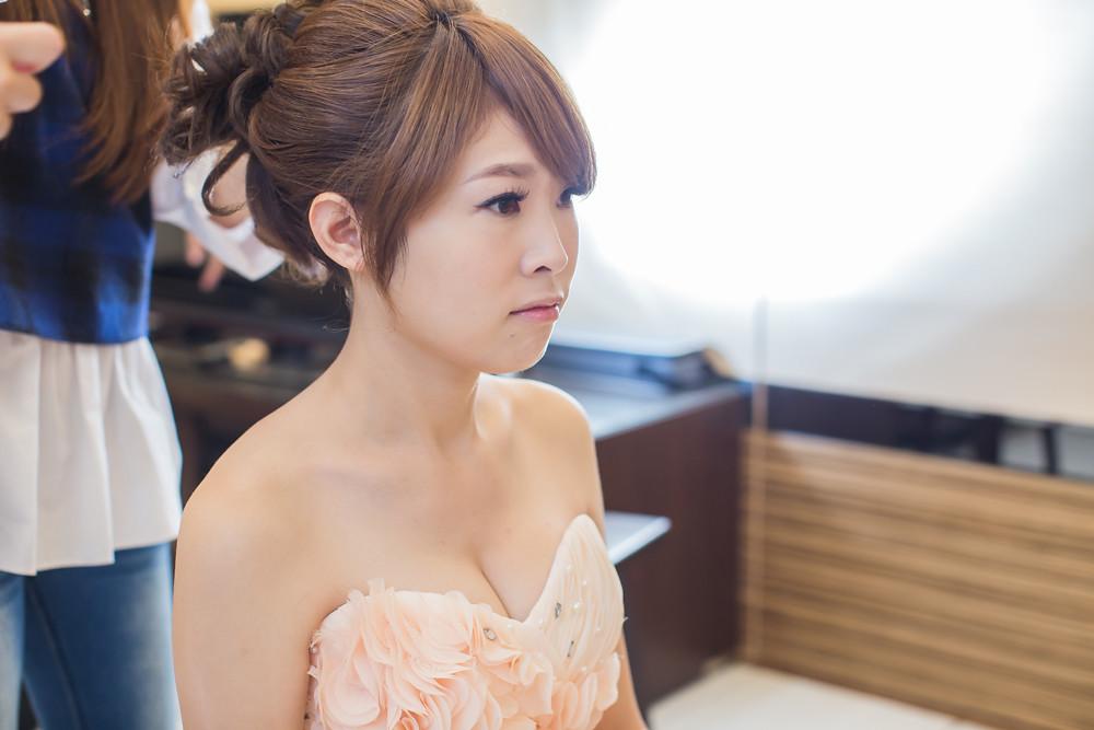 20141115 (68)台北婚攝推薦-婚攝罐頭