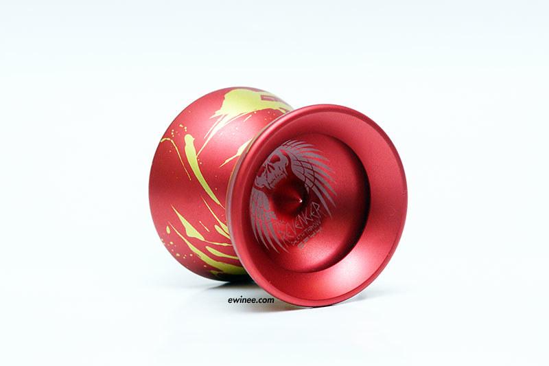 SPYY-RED-1