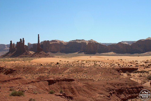 monument valley 37