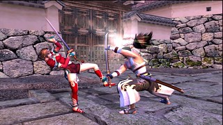 Soul-Calibur-II-HD-Online-3