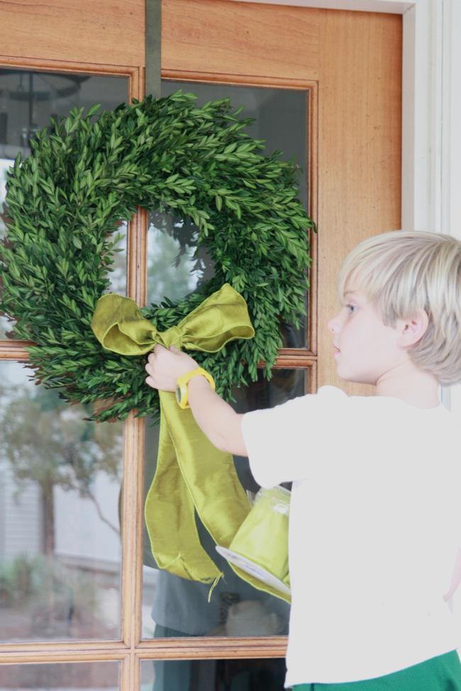 simply seleta wreath3