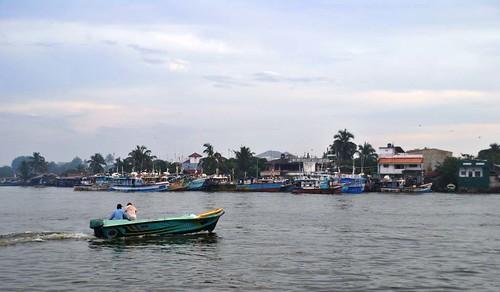 182 Negombo (7)