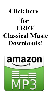 Free Amazon MP3s