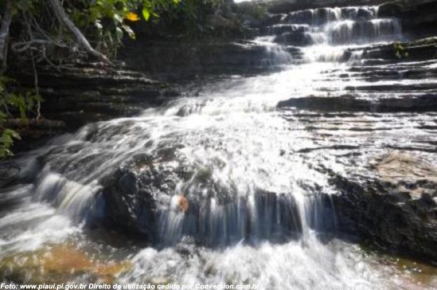 cachoeirasbrasil_3