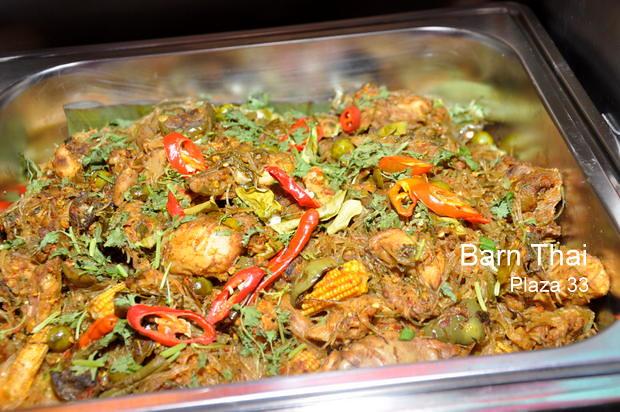 Barn Thai 1