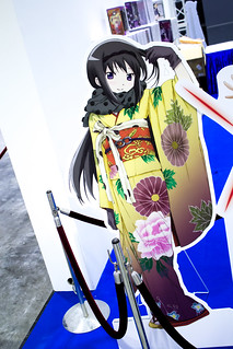 AFA14_Standees_18