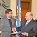 Secretary General Receives Permanent Observer of Germany