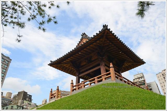 西本願寺八十八茶輪番所001-DSC_2655