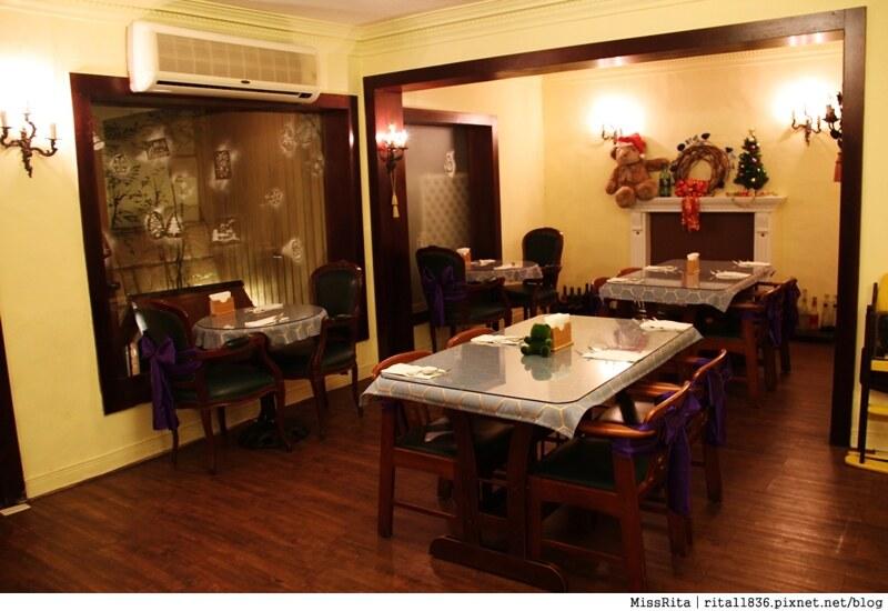 東海 藝術街 好吃 故事咖啡館18