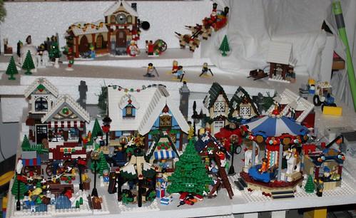 60063_LEGO_Calendrier_Avent_City_J17_03