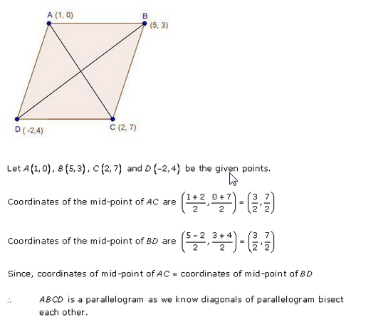 RD-Sharma-class 10-Solutions-Chapter-14-Coordinate Gometry-Ex-14.3-Q34