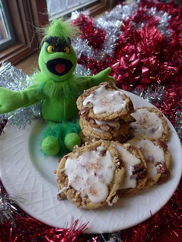 2014-12-18 - Veganom Rumnog Pecan Cookies -0003 [flickr]