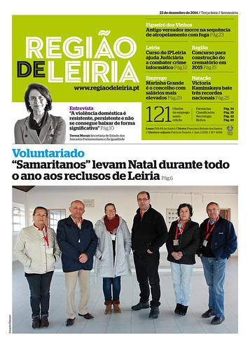 Capa-Regiao-de-Leiria-edicao-4058-de-23-dezembro-2014.jpg