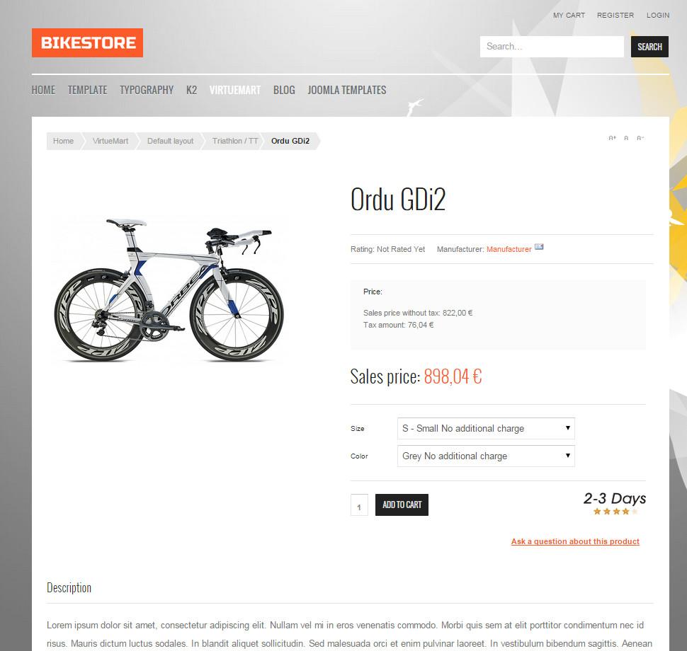 bikestore-02