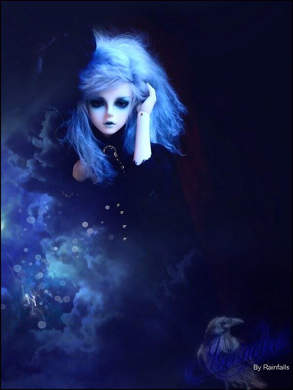 """[The Raven] """"A la manière de"""" P.5 [WD Eliza] - Page 2 16064668162_476270ff92_c"""