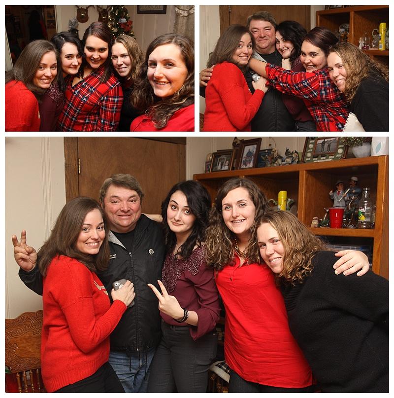 2015-01-11_0025
