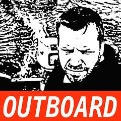 OUTBOARDpic