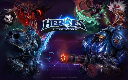 heroes-of-the-storm-beta-cerrada