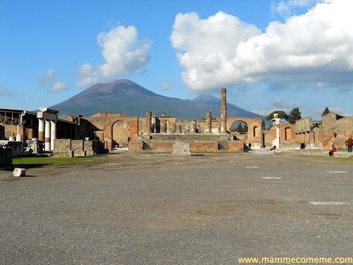 Pompei23_new