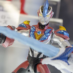 NewYear!_Ultraman_All_set!!_2014_2015_New_item-27