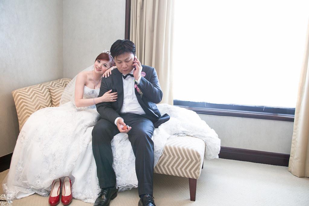 婚禮攝影-台南-家羽&旻秀-結婚-X-大億麗緻酒店 (59)