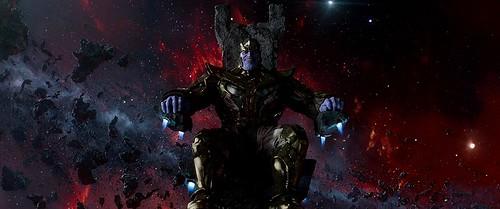 03 Thanos