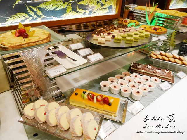 台北BUFFET自助餐吃到飽美麗信花園酒店 (3)