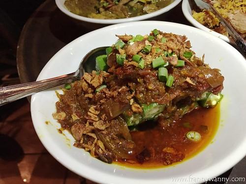 ah hoi's kitchen singapore 11