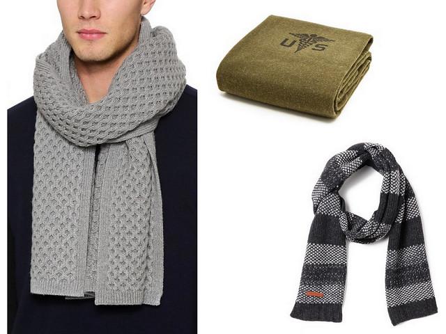 2014_12 29_knits2