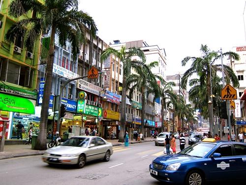 SingMalay177