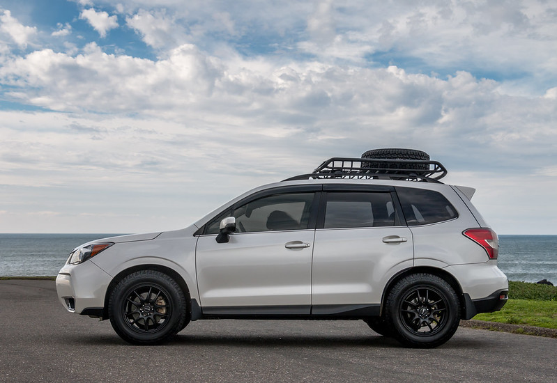 boone 39 s 2014 forester xt touring page 14 subaru forester owners forum. Black Bedroom Furniture Sets. Home Design Ideas