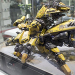 GBWC2014_World_representative_exhibitions-7