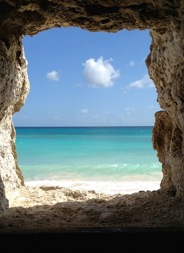travel barbados caribbean oceanview
