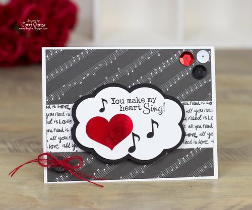 corri_garza_heart_sing