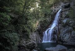 0972 Hiji Falls