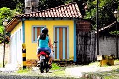 Pirenópolis, GO, Brasil